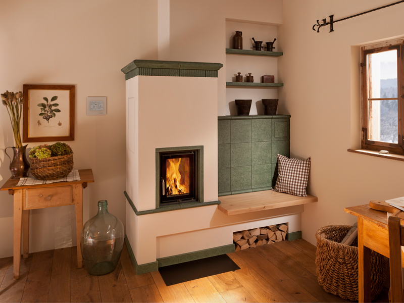 kachelofen kachelofen waxenegger. Black Bedroom Furniture Sets. Home Design Ideas