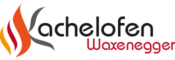 Kachelofen Waxenegger